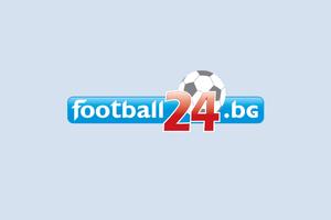 В Football24.bg заклетите футболни фенове винаги намират нещо за себе си