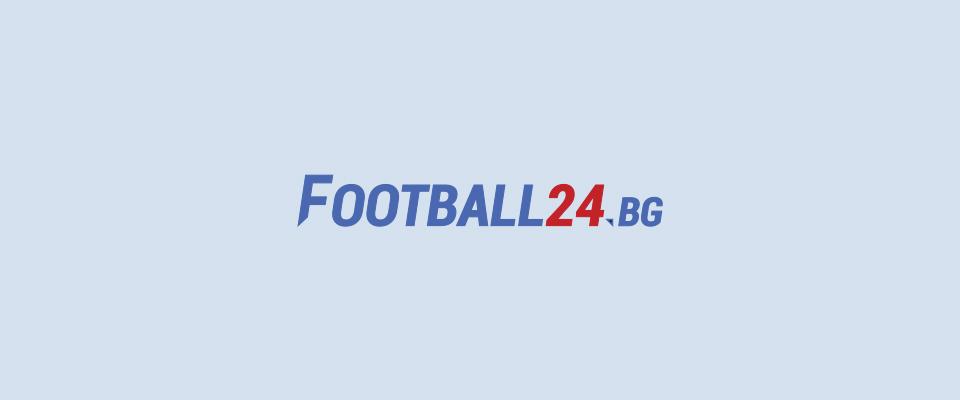 Football24.bg